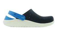 Crocs Pantofle LiteRide Clog 5