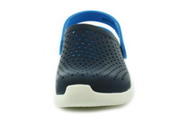 Crocs Pantofle LiteRide Clog 6
