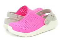 Crocs-Pantofle-LiteRide Clog