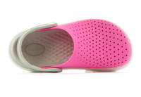 Crocs Papucs LiteRide Clog 2