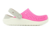 Crocs Papucs LiteRide Clog 5