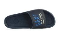 Gant Slapi Beachrock 2