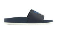 Gant Slapi Beachrock 5