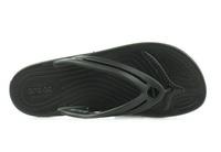 Crocs Pantofle Crocband Flip 1
