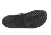 Crocs Pantofle Crocband Flip 2