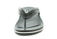 Crocs Pantofle Crocband Flip 6