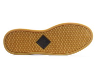 Gant Cipő Le Brook 1