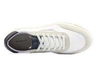 Gant Cipő Le Brook 2
