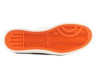 Gant Cipő Prepville 1