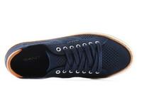 Gant Pantofi Prepville 2