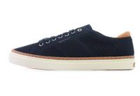 Gant Cipő Prepville 3