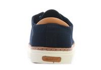 Gant Pantofi Prepville 4