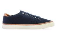 Gant Pantofi Prepville 5