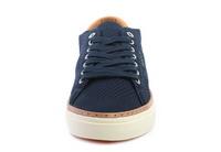 Gant Pantofi Prepville 6