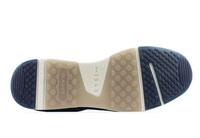 Gant Cipő Brentoon 1