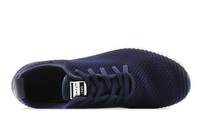 Gant Cipő Brentoon 2