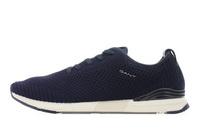 Gant Cipő Brentoon 3