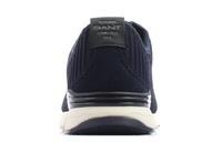Gant Cipő Brentoon 4