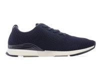 Gant Cipő Brentoon 5