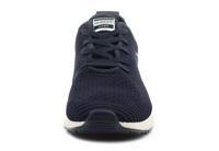 Gant Cipő Brentoon 6