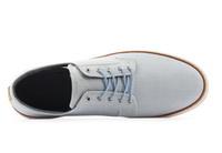 Gant Cipő Prepville 2