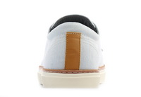 Gant Cipő Prepville 4