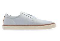 Gant Cipő Prepville 5