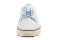 Gant Cipő Prepville 6