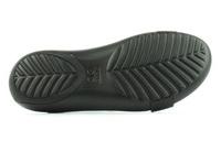 Crocs Sandále Serena sandal 1