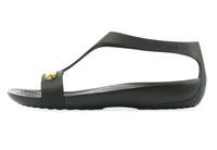 Crocs Sandále Serena sandal 3