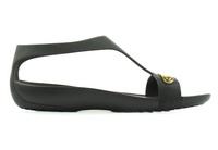 Crocs Sandále Serena sandal 5