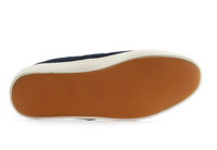 Gant Pantofi Poolride 1