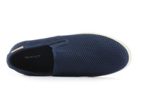 Gant Pantofi Poolride 2
