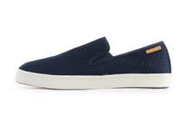 Gant Pantofi Poolride 3
