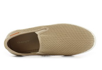 Gant Cipő Poolride 2