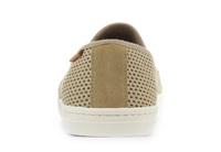 Gant Pantofi Poolride 4