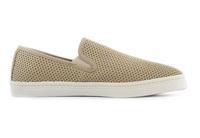 Gant Pantofi Poolride 5