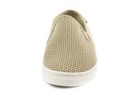 Gant Pantofi Poolride 6