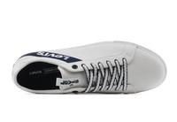 Levis Pantofi Woodward L 2