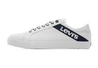 Levis Pantofi Woodward L 3