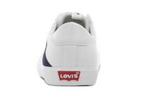 Levis Pantofi Woodward L 4
