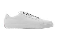 Levis Pantofi Woodward L 5