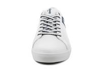 Levis Pantofi Woodward L 6
