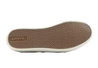 Levis Pantofi Woodward 1