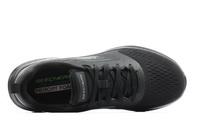 Skechers Patike Bounder - Verkona 2