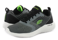 Skechers-Patike-Bounder - Verkona