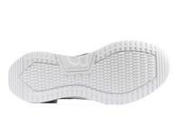 Skechers Pantofi Matera 2.0 - Belloq 1