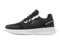 Skechers Pantofi Matera 2.0 - Belloq 3