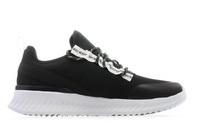 Skechers Pantofi Matera 2.0 - Belloq 5