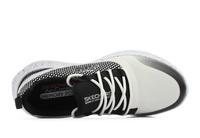 Skechers Patike Matera 2.0 - Belloq 2